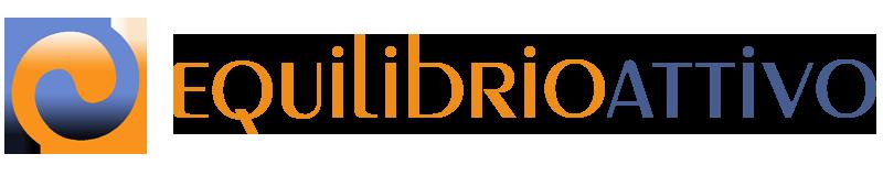 Equilibrio Attivo Logo